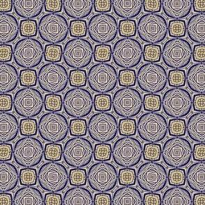 blue_squares_boxed