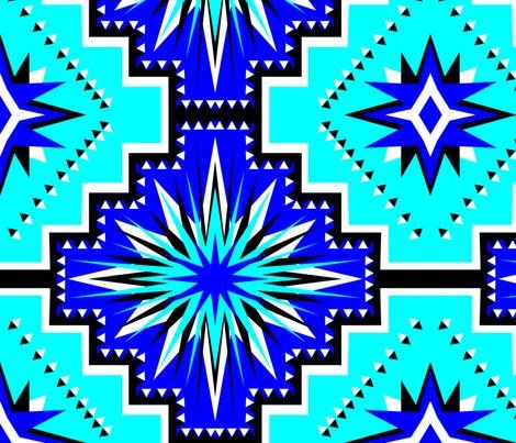 Rsw_star_blue.pdf_ed_shop_preview