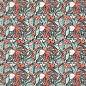 Rfloral_abstract_coral_and_mint_half_size_shop_thumb