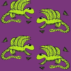 dino_baby_lilac_lime2