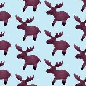 cestlaviv_mini_Moose_blue