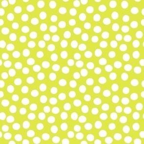 Citron Polka