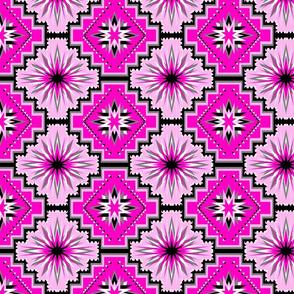 Pink_Starburst