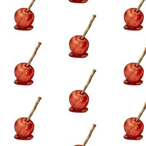 Toffee Apple Basic Repeat