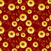 Rsunflowerfarm-test_shop_thumb