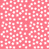 Carnival Candy Flower, Cyclamen Pink