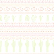 Rrsw_pattern_shop_thumb