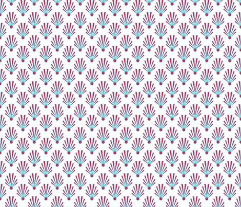Ratomic_leaf_white.aqua.pink_shop_preview