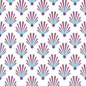 Ratomic_leaf_white.aqua.pink_shop_thumb