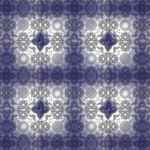 cosmology plaid