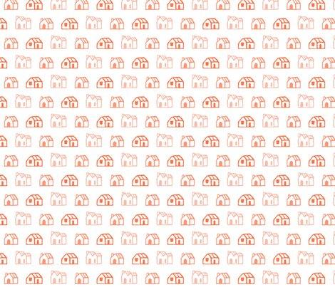 Rhouses_pattern_shop_preview
