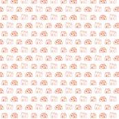 Rhouses_pattern_shop_thumb
