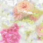 Rrold_roses_grey_revsd_shop_thumb