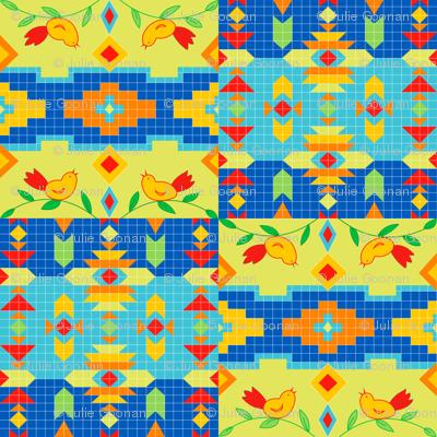 Southwest-patchwork-square-final