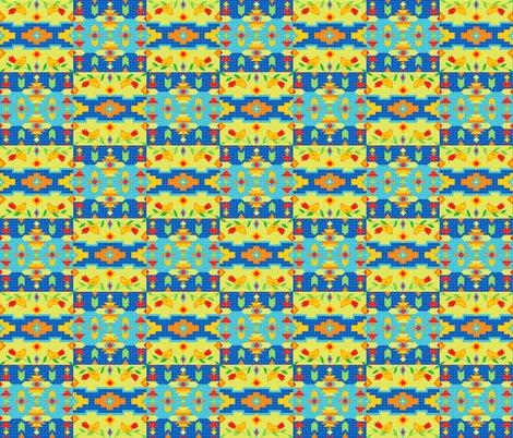 Rrsouthwest_patchwork_square_16x16.ai_shop_preview