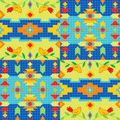 Rrsouthwest_patchwork_square_16x16.ai_shop_thumb