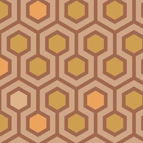 I Love Honey Hive
