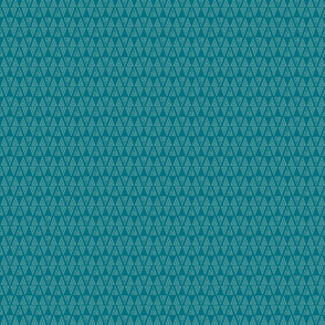 Tribal_Triangle_DARK_TEAL