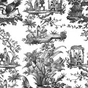 Rchinoiserie_toile___black_and_white___peacoquette_designs___copyright_2015_shop_thumb
