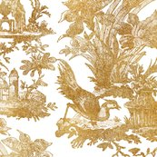 Rchinoiserie_toile___provence___gilt_on_white___peacoquette_designs___copyright_2015_shop_thumb
