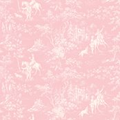 Rrthe_grand_hunt___toile___dauphine_and_white___peacoquette_designs___copyright_2015_shop_thumb