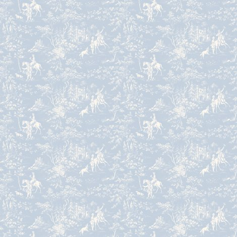 Rthe_grand_hunt___toile___versailles_fog_and_white___peacoquette_designs___copyright_2015_shop_preview