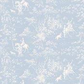 Rthe_grand_hunt___toile___versailles_fog_and_white___peacoquette_designs___copyright_2015_shop_thumb