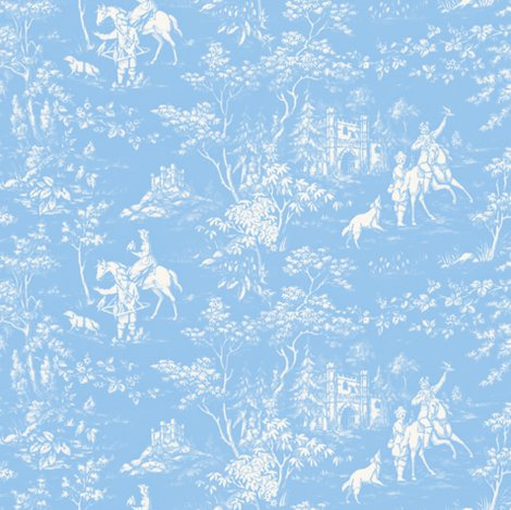 Rthe_grand_hunt___toile___jasper_blue_and_white___peacoquette_designs___copyright_2015_shop_preview