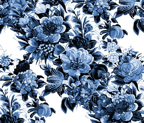 Rmid_century_modern_floral_cocktail___lonely_angel_blue_and_white____copyright_peacoquette_designs___copyright_2015_shop_preview