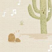 Rrrrsw_cacti_beige-01_shop_thumb