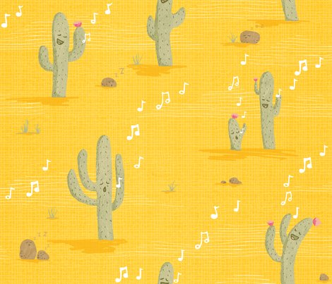 Rsw_cacti_yellow-01-01_shop_preview