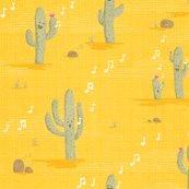 Rsw_cacti_yellow-01-01_shop_thumb