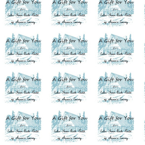 cabin_fever_gift_sew_in_tag_spoonflower