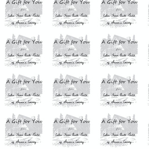 cabin_fever_gift_sew_in_tag_spoonflower-grey