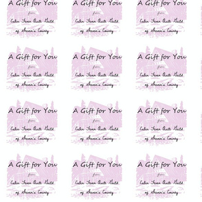 cabin_fever_gift_sew_in_tag_spoonflower- pink