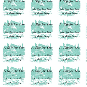 cabin_fever_gift_sew_in_tag_spoonflower- aqua