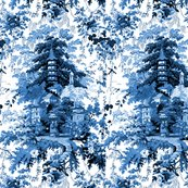 Rchinoiserie_palace_____lonely_angel_blue_and_white____peacoquette_designs___copyright_2015_shop_thumb