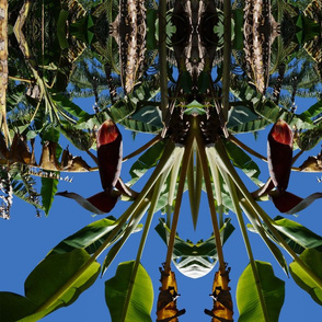 palm_tree_pattern_full_colour