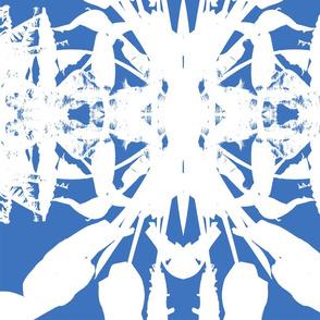 palm_tree_pattern_blue