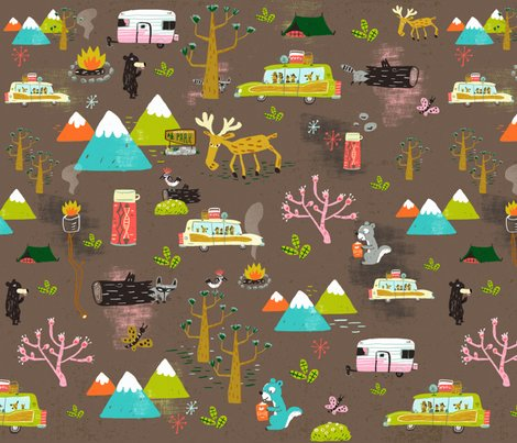 Rrrrcampingfabric.squarerepeat.12_shop_preview