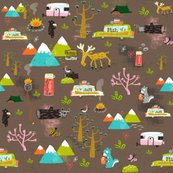 Rrrrcampingfabric.squarerepeat.12_shop_thumb
