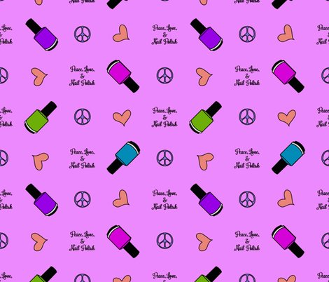 Rbottles_-_pink_shop_preview