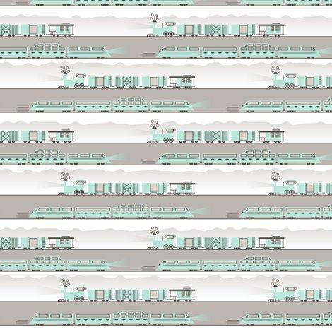 Rrteal_trains-01_shop_preview