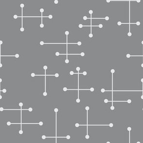 lines_and_dots_grey