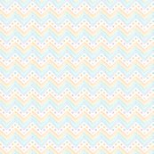Watercolor_flowers_chevron_shop_thumb