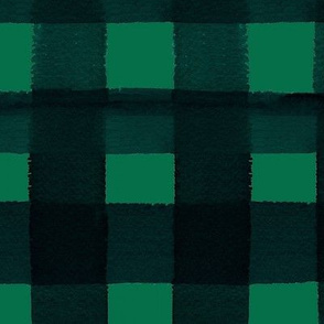 cestlaviv_green_buffalo_gingham