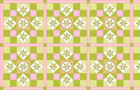 Ri_spy_southwest_pink_cactus_flowers_shop_preview