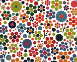 Dutchmodernpolkadots_final_spoonflower.pdf_thumb