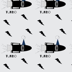 Rocket-ch-ch