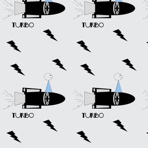Rocket-ch-ch-ch